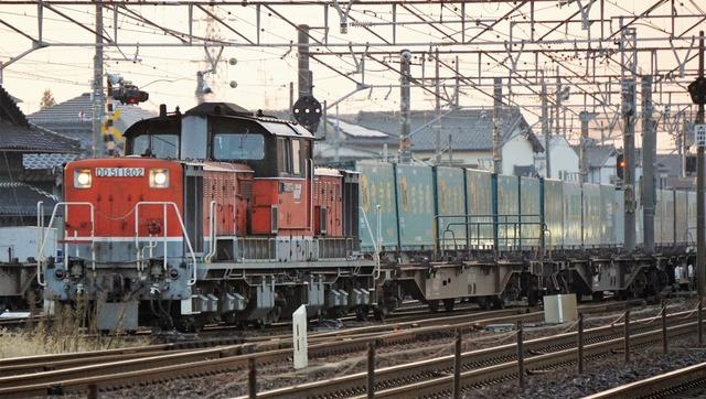 _DSC9052