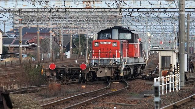 DSC09086