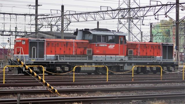 DSC06347