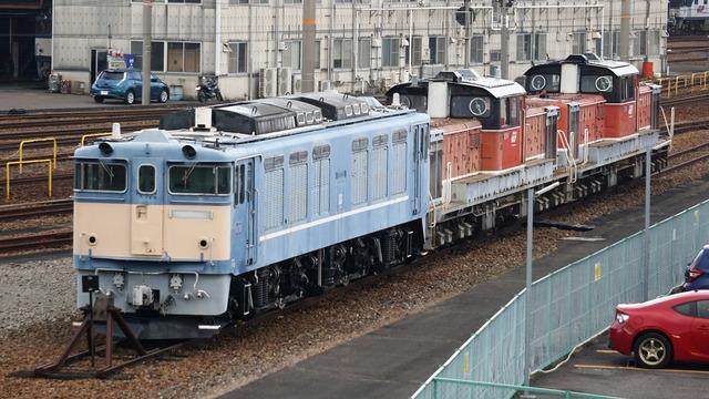 DSC08014
