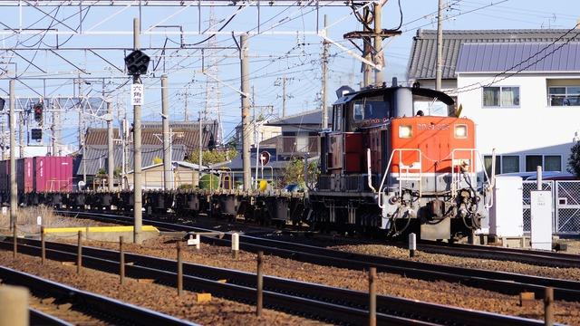 DSC07350