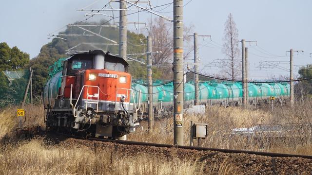 DSC06873