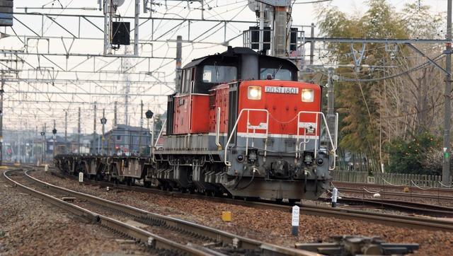 DSC09165