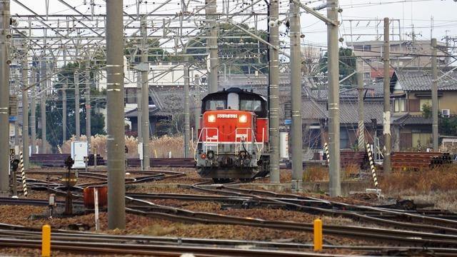 DSC07923