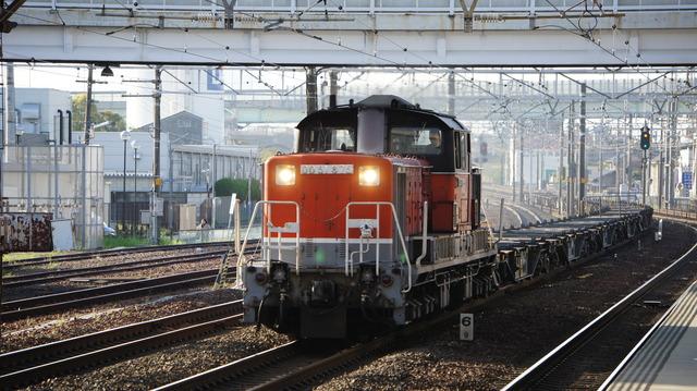 DSC07264