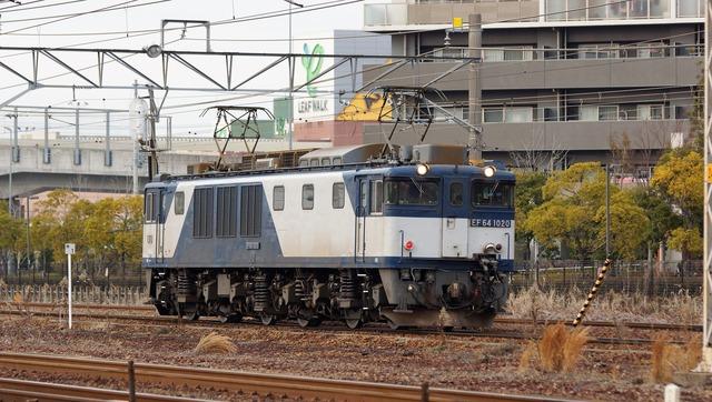 DSC09871