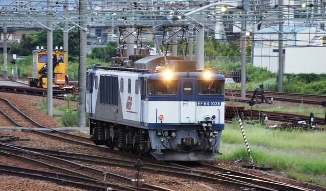 DSC01221
