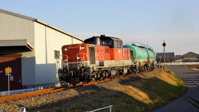 DSC08979
