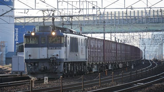 DSC02056