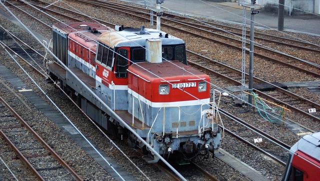 DSC06413