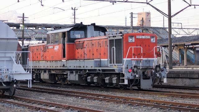 DSC06583