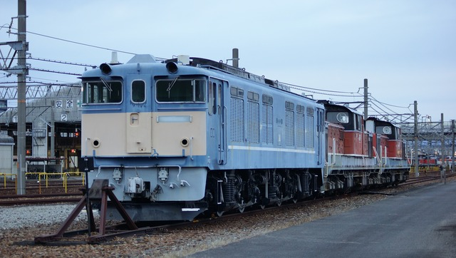 DSC06403