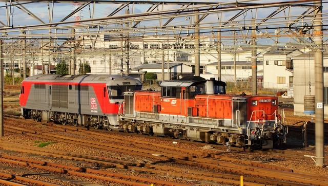 DSC07402