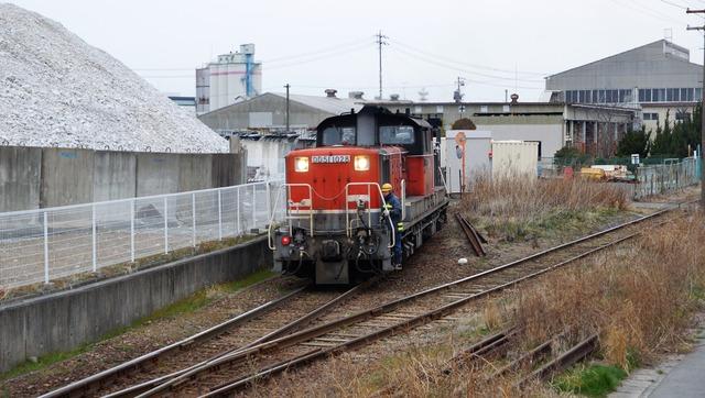 DSC06183