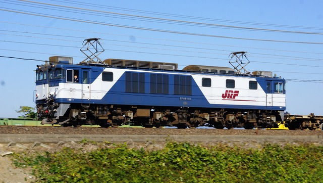 DSC06012