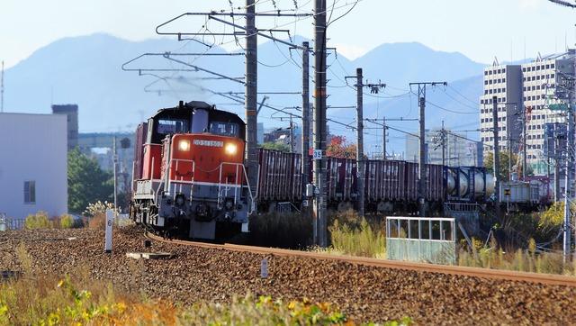 DSC07158