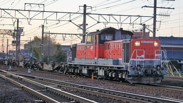 DSC09950