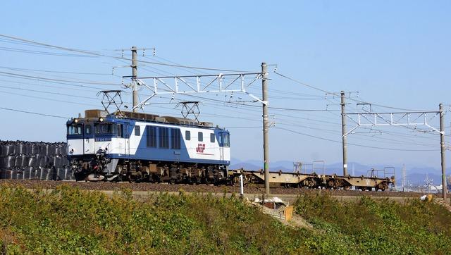 DSC06000