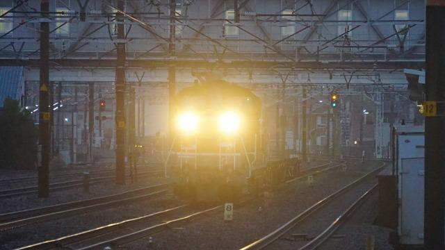 DSC09238