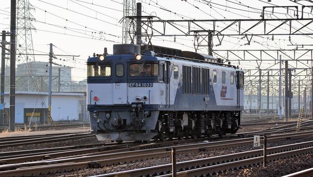 DSC08298