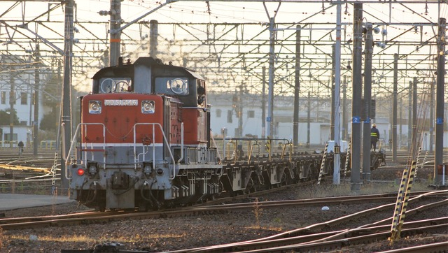 DSC08730