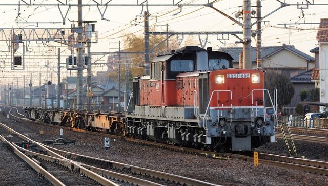 DSC08123