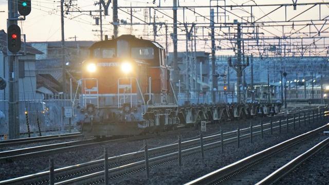 DSC09821