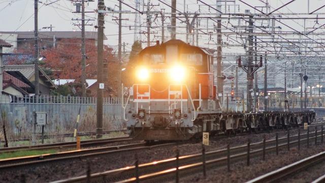 DSC06364