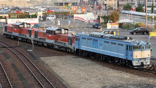 DSC05752