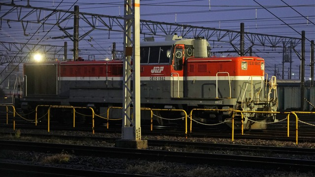 DSC09176