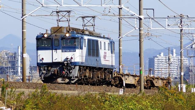 DSC05990