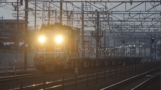 DSC09121