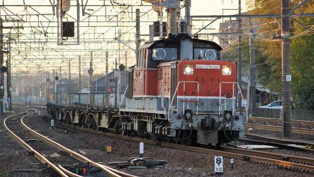 DSC08561
