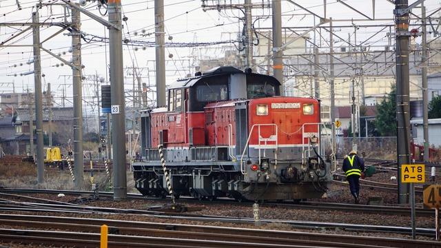 DSC07907