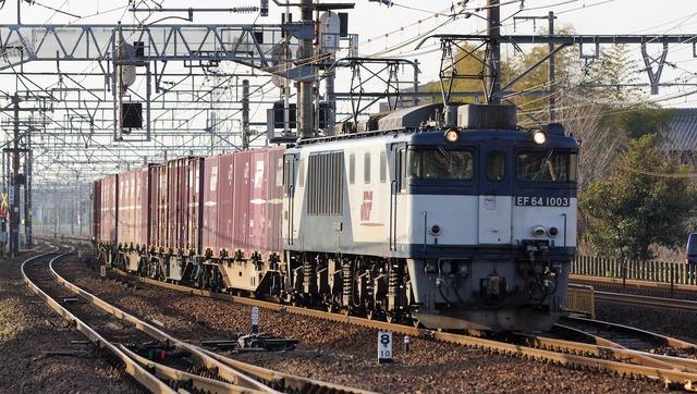 DSC01355