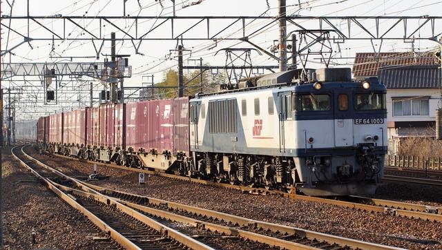DSC01358