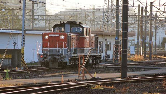 DSC08752