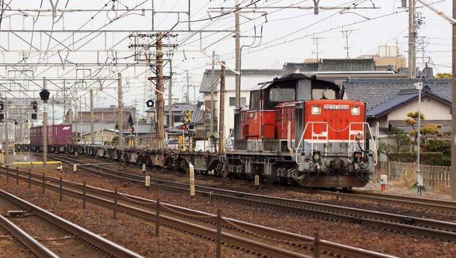 DSC06556