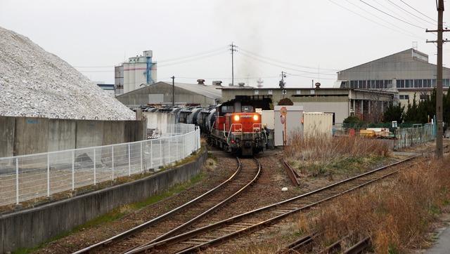DSC06175