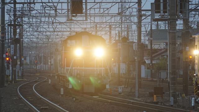 DSC09073