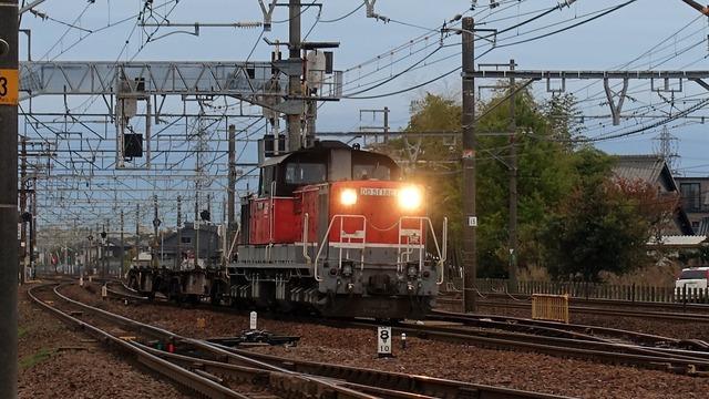 DSC03394