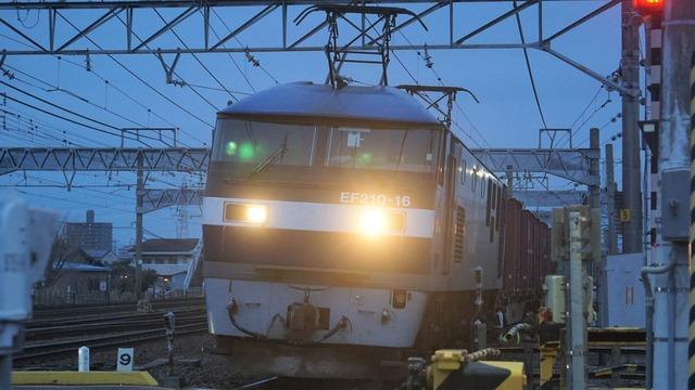 DSC08962