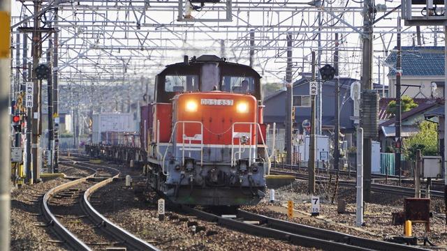 DSC08290