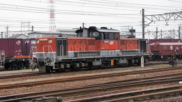 DSC00475 - コピー