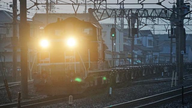 DSC08673