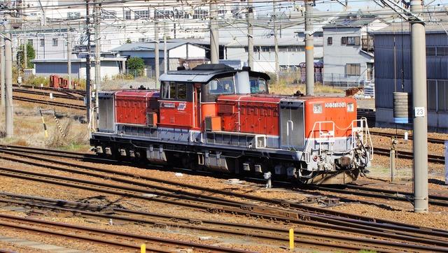 DSC06967