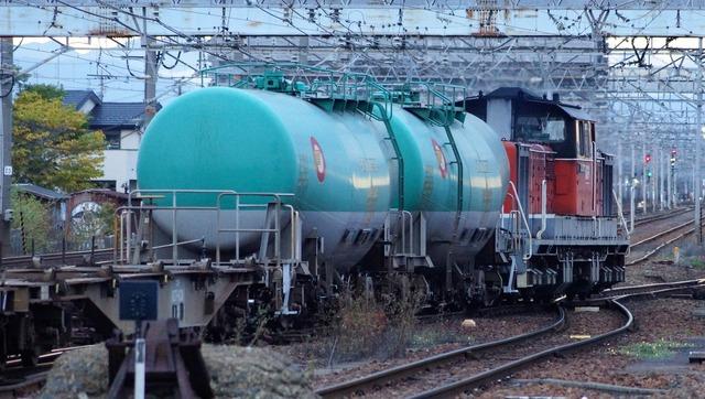 DSC06319