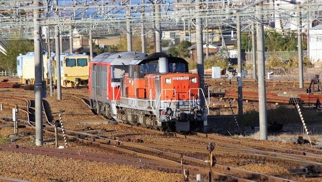 DSC07389