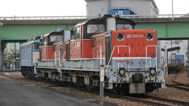 DSC08092