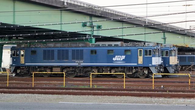 DSC06456